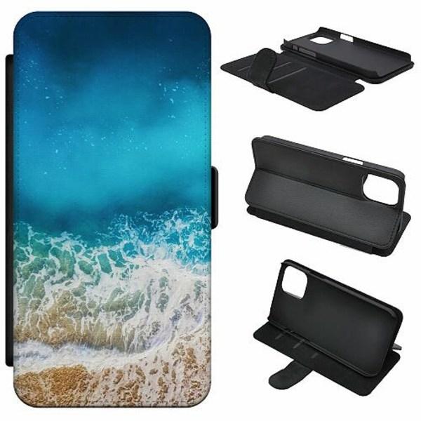 Samsung Galaxy S20 Plus Mobilfodral Beach Please