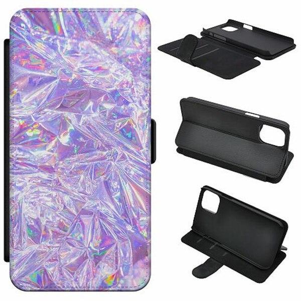 Samsung Galaxy S20 Plus Mobilfodral Mönster