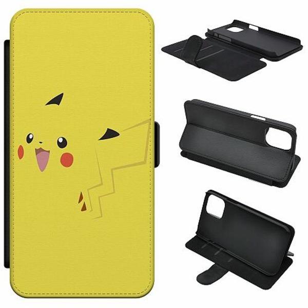 Samsung Galaxy S20 Plus Mobilfodral Pokémon: Pikachu