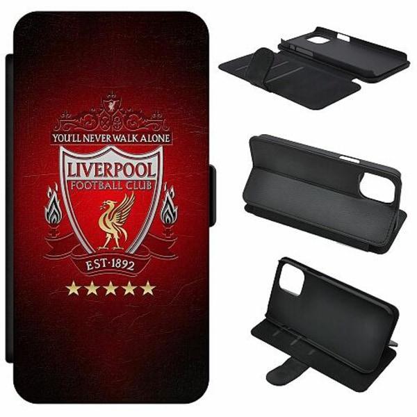 Samsung Galaxy S20 Plus Mobilfodral YNWA Liverpool