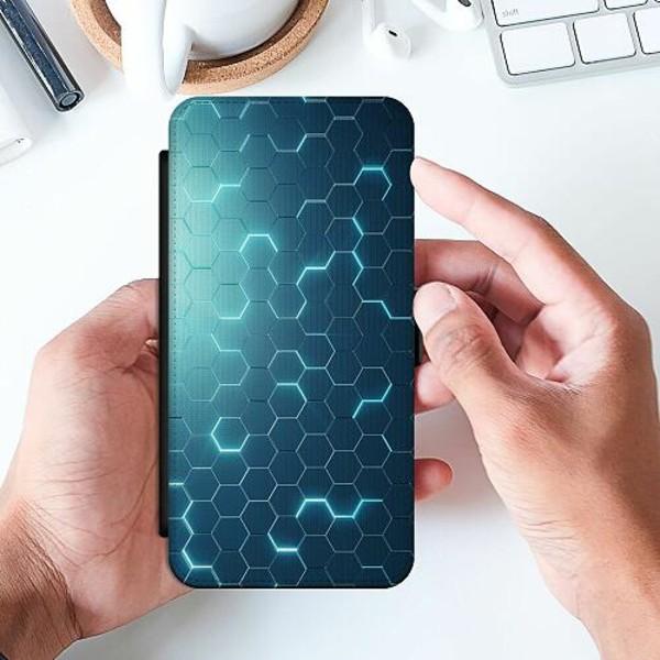 Apple iPhone 11 Pro Max Slimmat Fodral Mönster