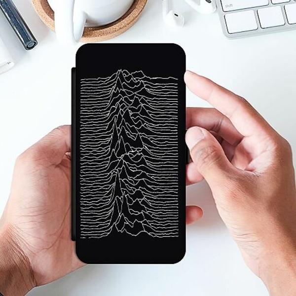Samsung Galaxy A20e Slimmat Fodral Mountain