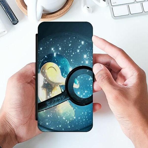 Samsung Galaxy S21+ Slimmat Fodral Pokemon