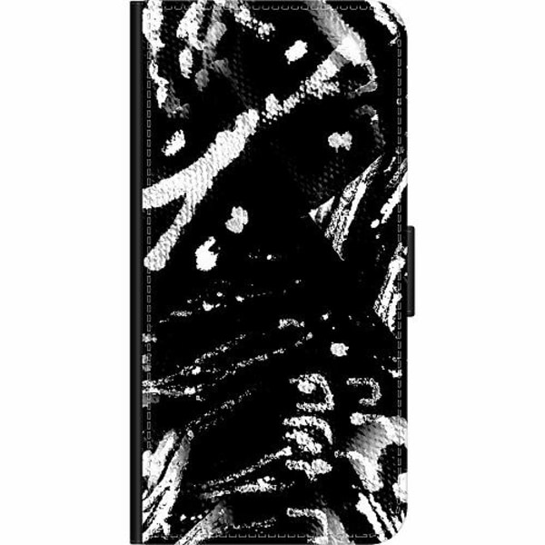 OnePlus 7 Pro Wallet Case Doesn't Matter