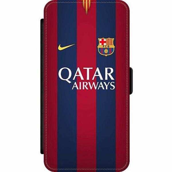 Samsung Galaxy S20 Wallet Slim Case FCB
