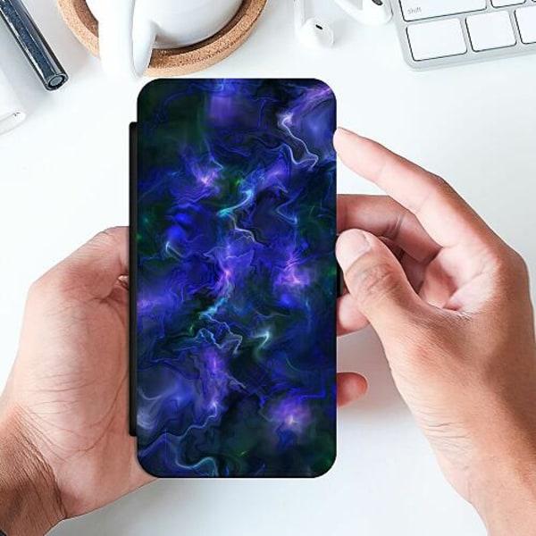 Samsung Galaxy A32 5G Slimmat Fodral Färger