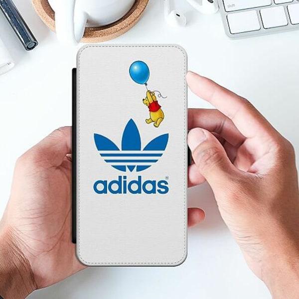 Samsung Galaxy A32 5G Slimmat Fodral Fashion