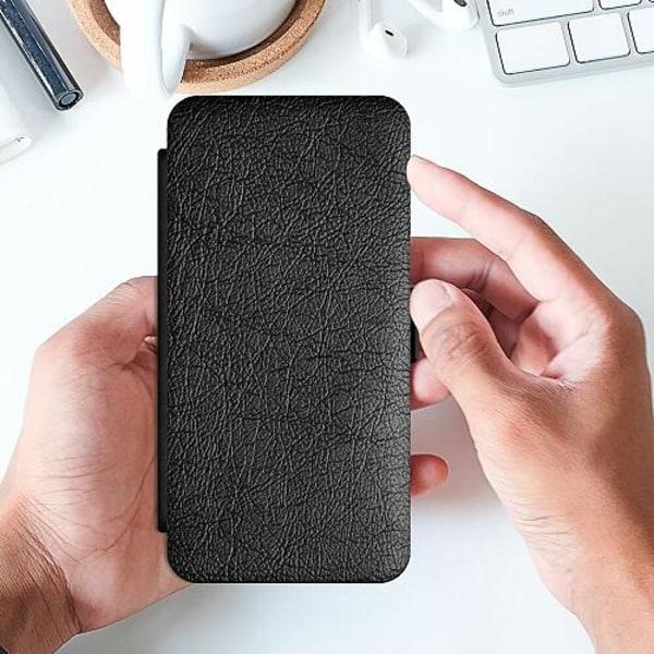 Samsung Galaxy A32 5G Slimmat Fodral Grå
