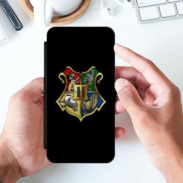 Samsung Galaxy A32 5G Slimmat Fodral Harry Potter
