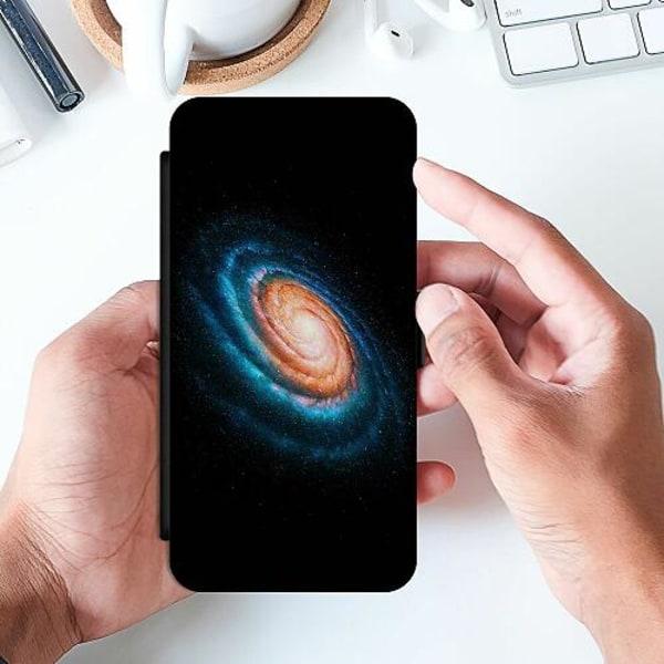 Samsung Galaxy A32 5G Slimmat Fodral Infinite Galaxy