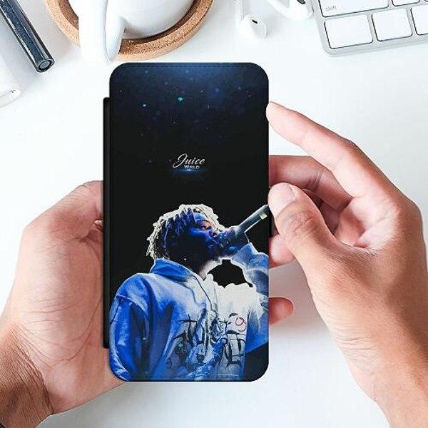 Samsung Galaxy A32 5G Slimmat Fodral Juice WRLD