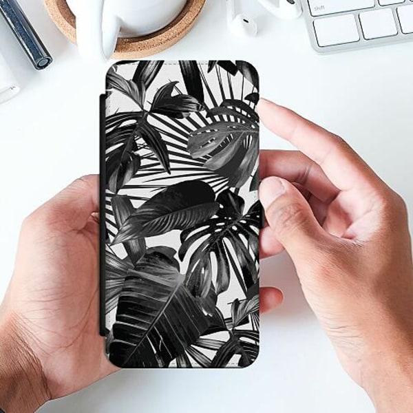 Samsung Galaxy A32 5G Slimmat Fodral Löv