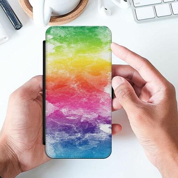 Samsung Galaxy A32 5G Slimmat Fodral Pride