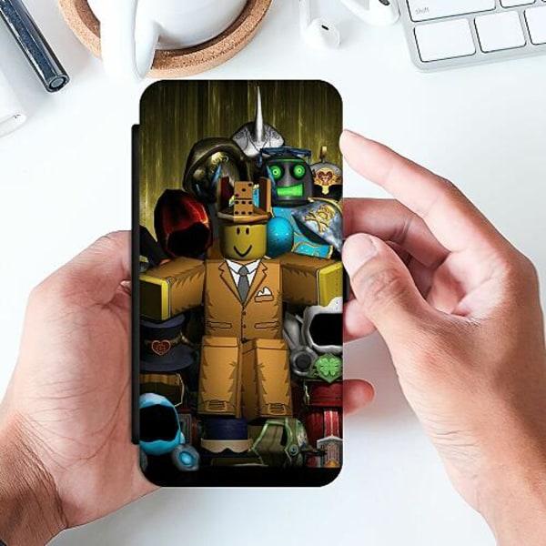 Samsung Galaxy A32 5G Slimmat Fodral Roblox