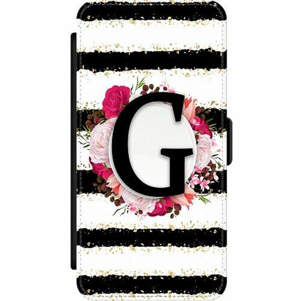 Samsung Galaxy A32 5G Wallet Slim Case G