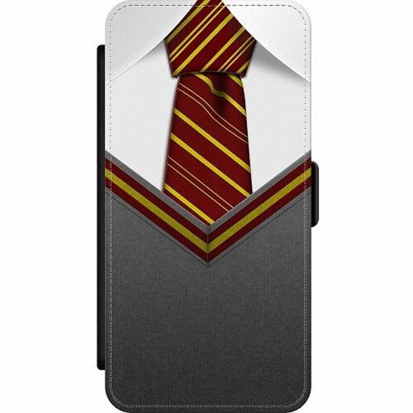 Samsung Galaxy A32 5G Wallet Slim Case Harry Potter
