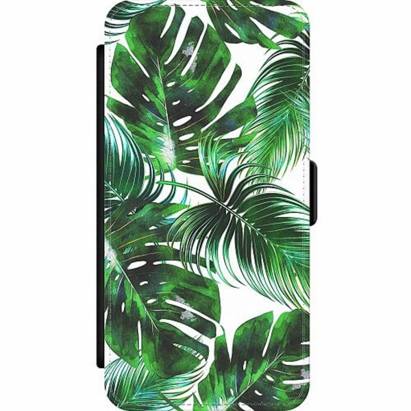 Samsung Galaxy A32 5G Wallet Slim Case Löv