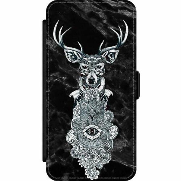 Samsung Galaxy A32 5G Wallet Slim Case Ren