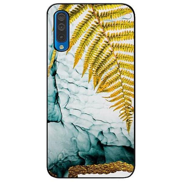 Samsung Galaxy A50 Mobilskal Havana