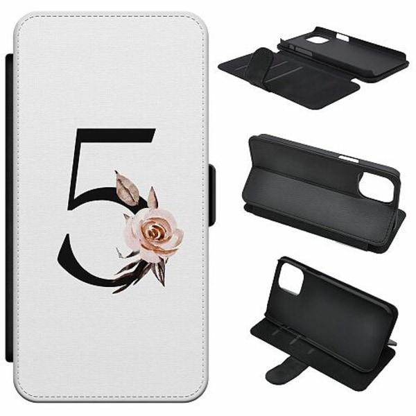 Samsung Galaxy S20 Plus Mobilfodral Bokstäver