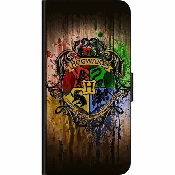 OnePlus Nord N10 Billigt Fodral Harry Potter