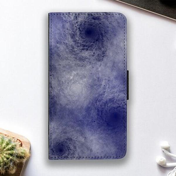 Apple iPhone XS Max Fodralskal Pattern
