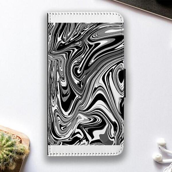 Samsung Galaxy S20 FE Fodralskal Pattern