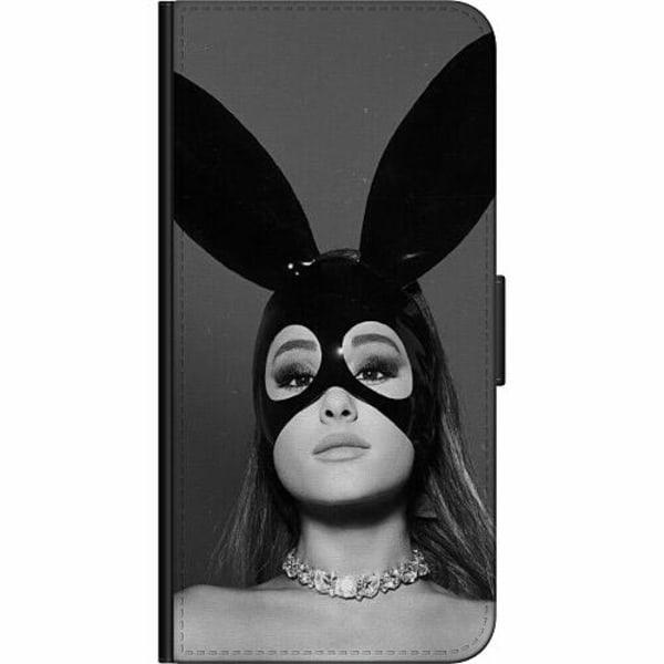 Samsung Galaxy A11 Fodralväska Ariana Grande