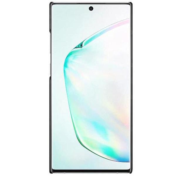 Samsung Galaxy Note 10 Plus LUX Mobilskal (Glansig) Mönster