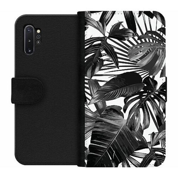 Samsung Galaxy Note 10 Plus Wallet Case Löv
