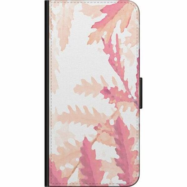 Samsung Galaxy Note 20 Fodralväska Autumn Comes