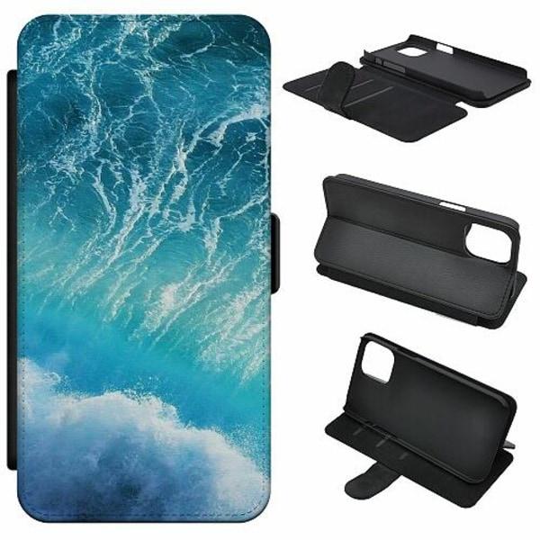 Samsung Galaxy S20 Plus Mobilfodral Pattern