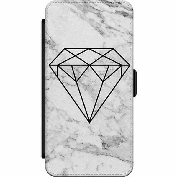 Samsung Galaxy S20 Skalväska Diamant