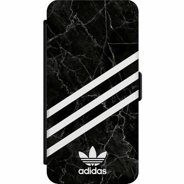 Samsung Galaxy S10 Lite (2020) Wallet Slim Case Fashion