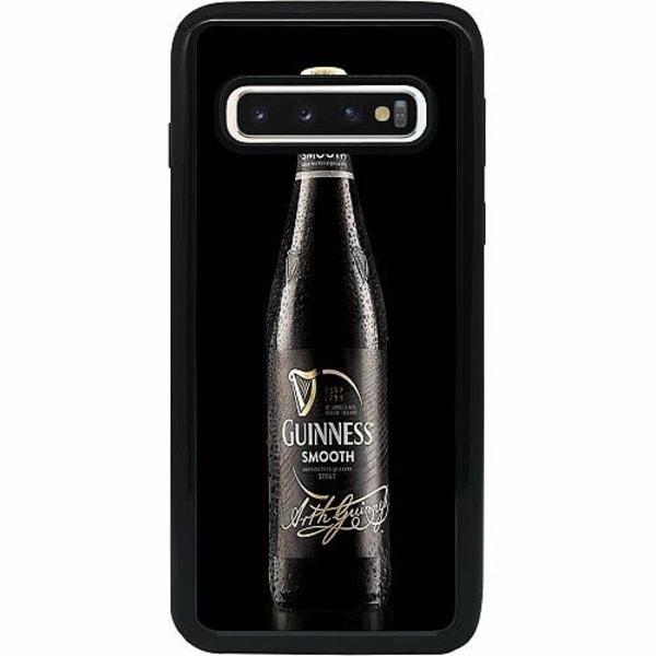 Samsung Galaxy S10 Heavy Duty 2IN1 Sprit