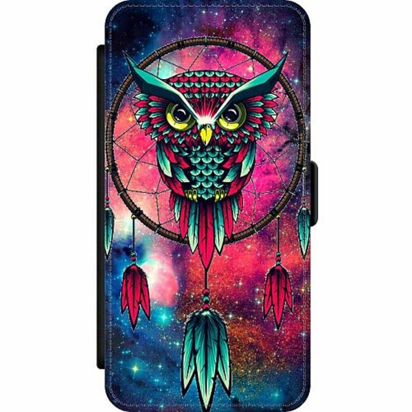 Samsung Galaxy S20 Wallet Slim Case Galaxy Uggla