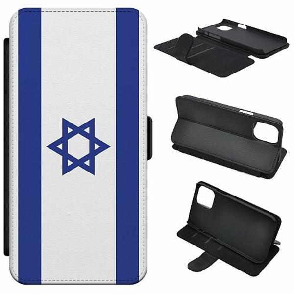 Samsung Galaxy S20 Plus Mobilfodral Israel