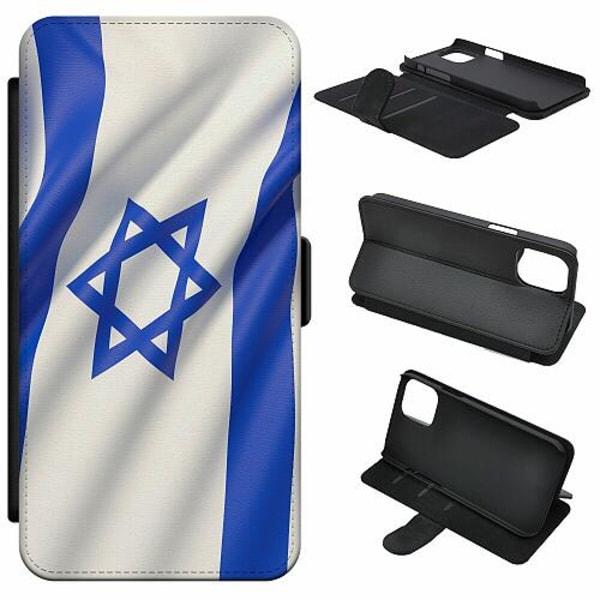 Samsung Galaxy A10 Mobilfodral Israel