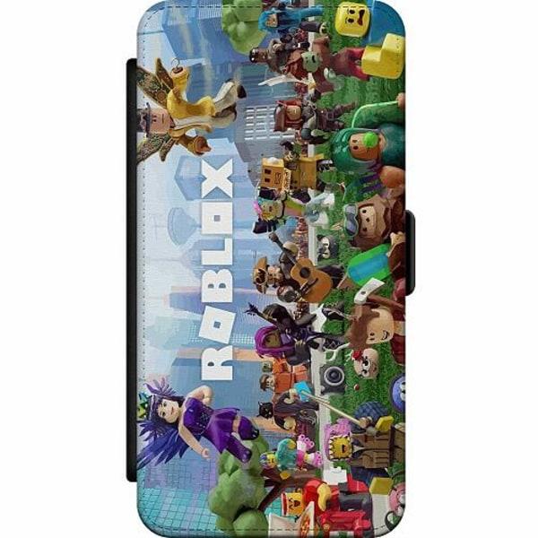 Apple iPhone 7 Plus Skalväska Roblox