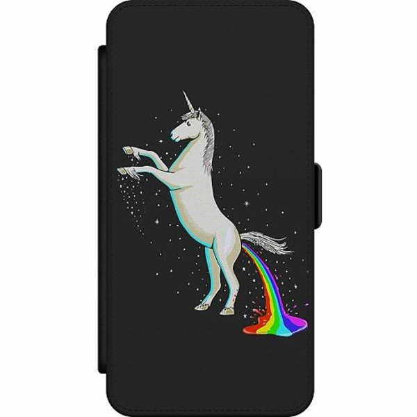 Apple iPhone 7 Plus Skalväska UNICORN