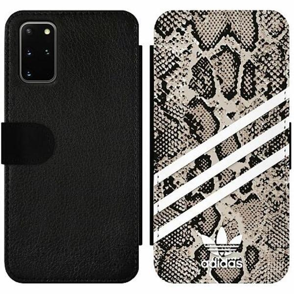 Samsung Galaxy S20 Plus Wallet Slim Case Fashion