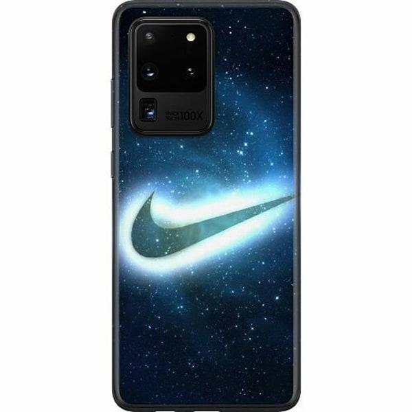 Samsung Galaxy S20 Ultra Thin Case Nike