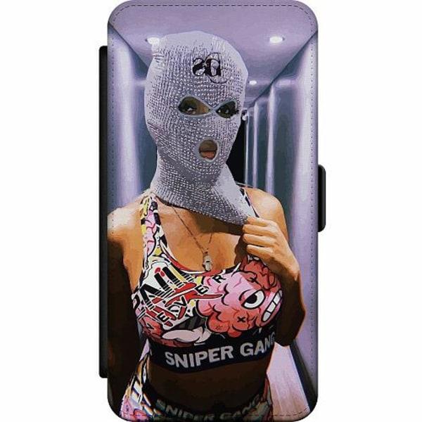Samsung Galaxy S20 Skalväska Pussy Riot