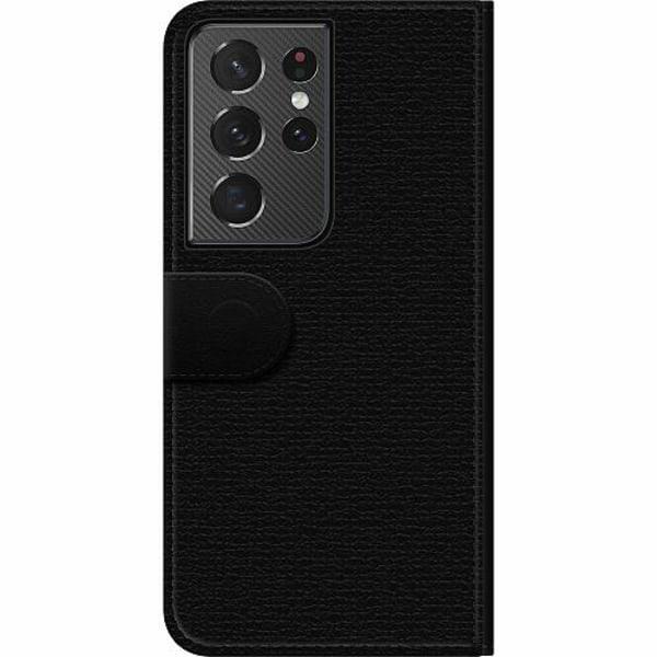 Samsung Galaxy S21 Ultra Billigt Fodral Roblox