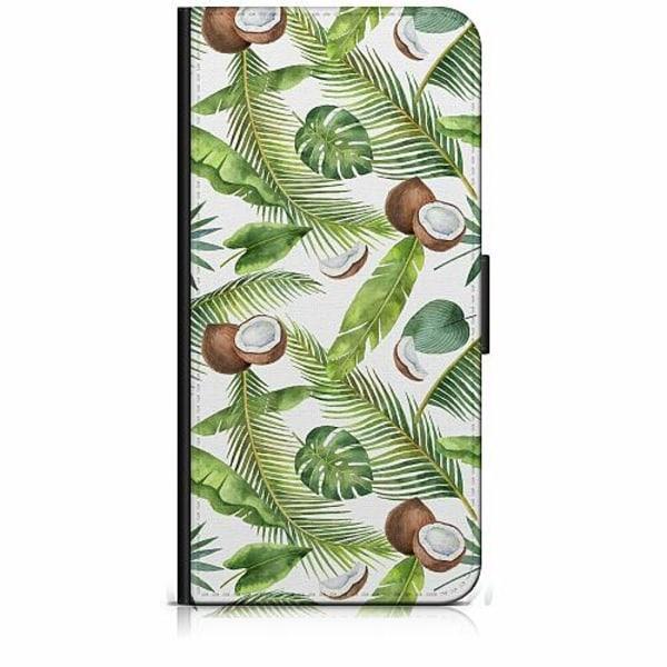 Samsung Galaxy S20 FE Plånboksfodral Coco Loco