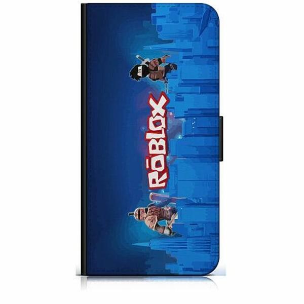 Apple iPhone 6 / 6S Plånboksfodral Roblox