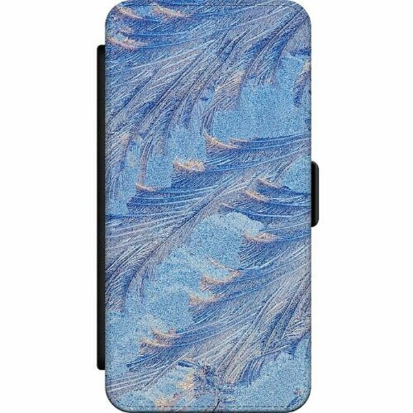 Samsung Galaxy S20 Skalväska Arenaceous Feathers
