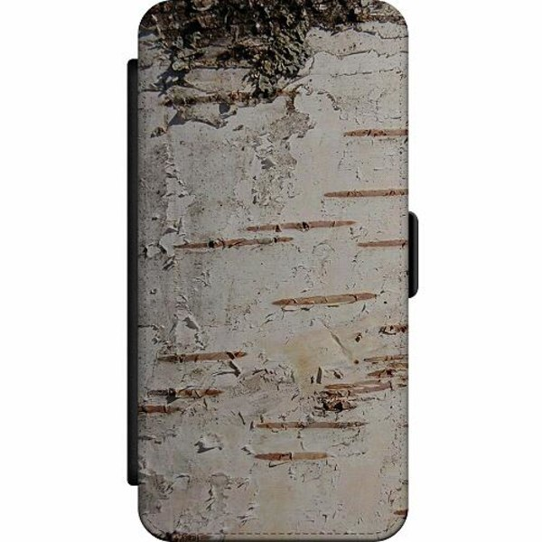 Samsung Galaxy Note 20 Wallet Slim Case Björk