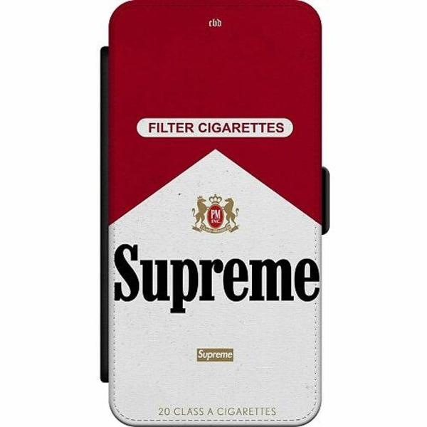 Huawei P30 Lite Skalväska Cigarette Package
