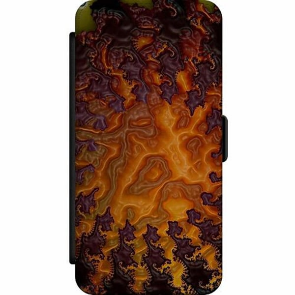 Samsung Galaxy S20 Skalväska Deep Crust
